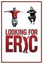 Looking for Eric - În căutarea lui Eric (2009)