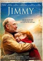 Jimmy (2013) - filme online