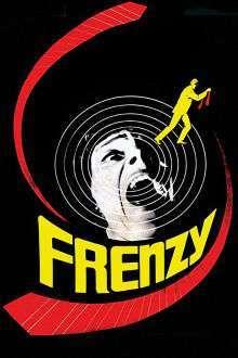 Frenzy (1972) – filme online