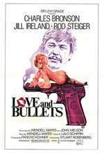 Love and Bullets - Martorul știe mai mult (1979) - filme online