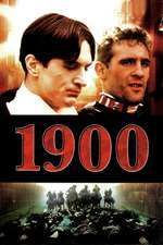 Novecento - 1900 (1976) - filme online