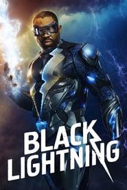 Black Lightning (2018) Serial TV - Sezonul 01