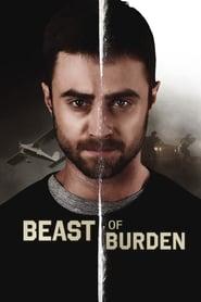 Beast of Burden ( 2018 )