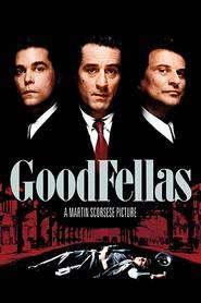Goodfellas – Băieţi buni (1990)