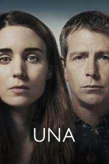 Una (2016) – filme online
