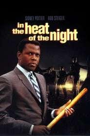In the Heat of the Night - În arşiţa nopţii (1967)