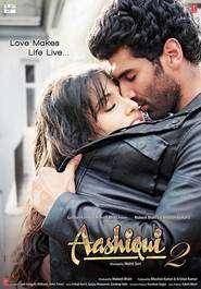 Aashiqui 2 (2013) – filme online