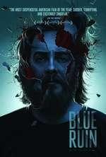 Blue Ruin - Rabla albastră (2013) - filme online