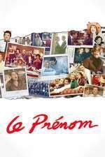 Le prénom - Numele (2012) - filme online