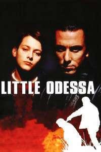 Little Odessa - Dezmoșteniții din Little Odessa (1994) - filme online