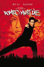 Romeo Must Die – Să moară Romeo (2000) – filme online