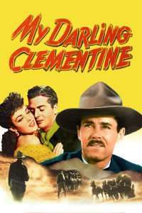 My Darling Clementine - Draga mea Clementine (1946) - filme online