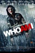 Who Am I - Kein System ist sicher (2014) - filme online