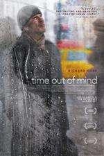 Time Out of Mind (2014) - filme online