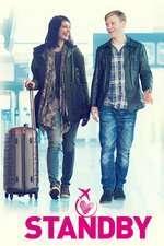 Standby – În așteptare (2014) – filme online