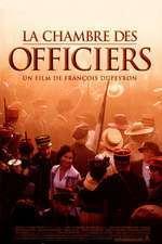 La chambre des officiers (2001) - filme online