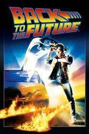 Back to the Future - Înapoi în viitor (1985)