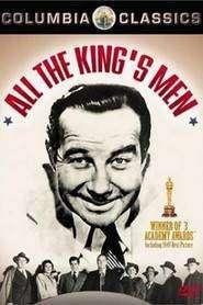 All the King's Men (1949) - Filme online gratis