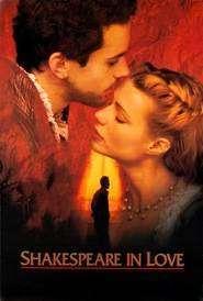 Shakespeare in Love – Shakespeare îndrăgostit (1998)