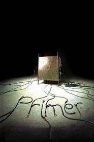 Primer - Invenţia (2004) - filme online
