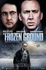The Frozen Ground - Ţinutul gheţurilor (2013) - filme online