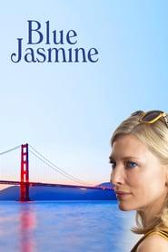 Blue Jasmine (2013) - filme online