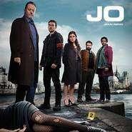 Jo (2013) Serial TV - Sezonul 01