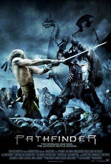 Pathfinder (2007) – Filme online gratis subtitrate in romana