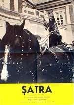Tabor ukhodit v nebo - O șatră urcă la cer (1976)- filme online