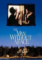 The Man Without a Face - Omul fără chip (1993) - filme online