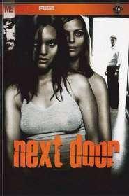 Vecinul de alaturi - (2005) - filme online