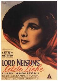 That Hamilton Woman - Lady Hamilton (1941)