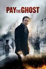Pay the Ghost (2015) - filme online