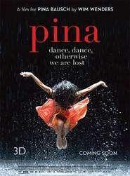 Pina (2011) - filme online gratis