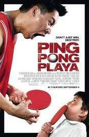 Ping Pong Playa (2007) – Filme online gratis subtitrate in romana