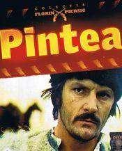 Pintea (1976)