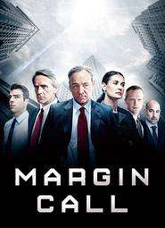 Margin Call (2011) - filme online