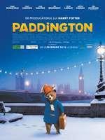 Paddington (2014) - filme online