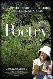 Poetry (2010) – filme online subtitrate