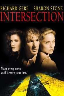 Intersection - La răscruce între dragoste şi moarte (1994)