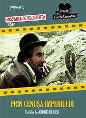 Prin cenusa imperiului (1976) - filme online