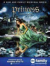 Princess (2008) – filme online