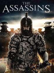 Tong que tai - The Assassins (2012) - filme online