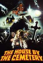 Quella villa accanto al cimitero - The House by the Cemetery (1981) - filme online