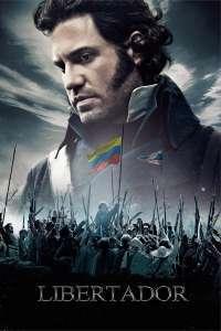Libertador – The Liberator (2013) – filme online