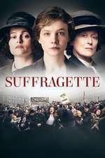 Suffragette (2015) – filme online