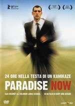 Paradise Now (2005) - filme online