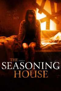 The Seasoning House - Bordelul (2012) - filme online