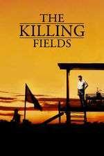 The Killing Fields - Câmpiile morţii (1984) - filme online
