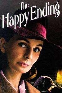 The Happy Ending (1969)